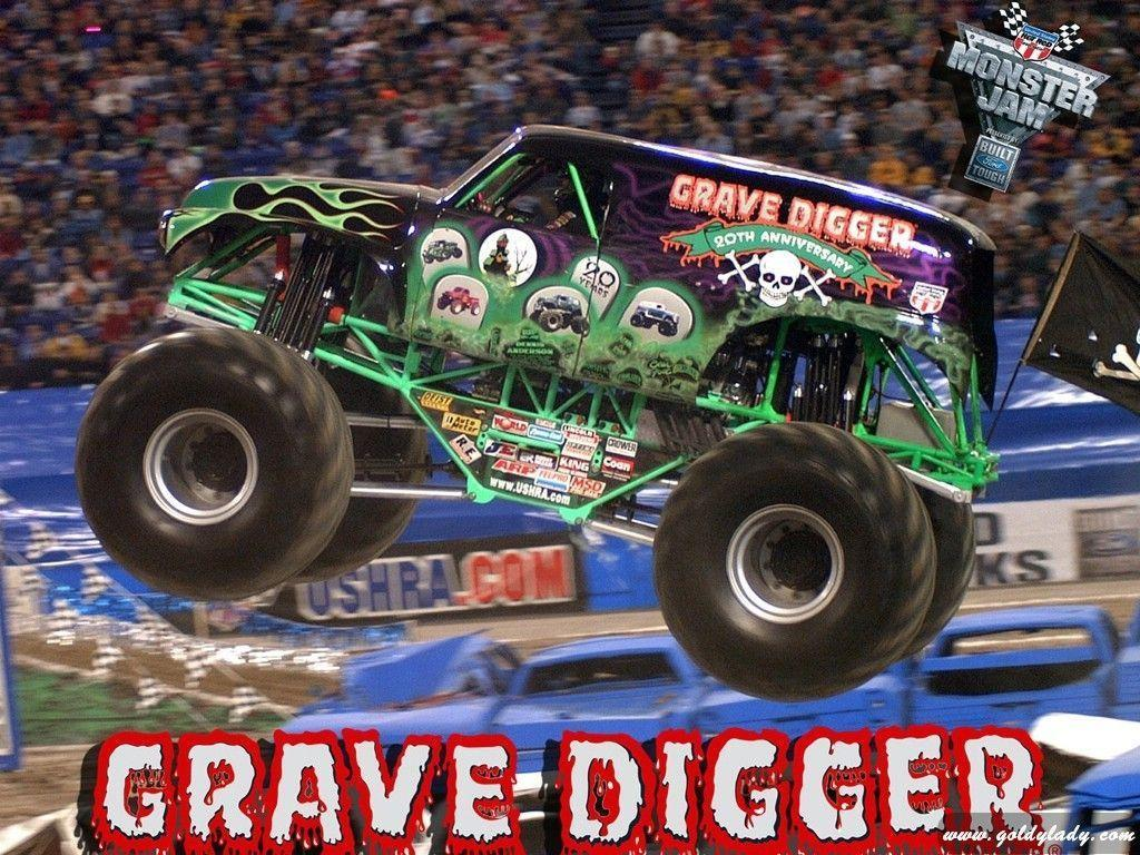 Yes, I'd like to receive updates and offers from Monster Jam. I affirm that I am 18 years of age or older. Related Sites: Monster Jam Supercross Arenacross Disney.