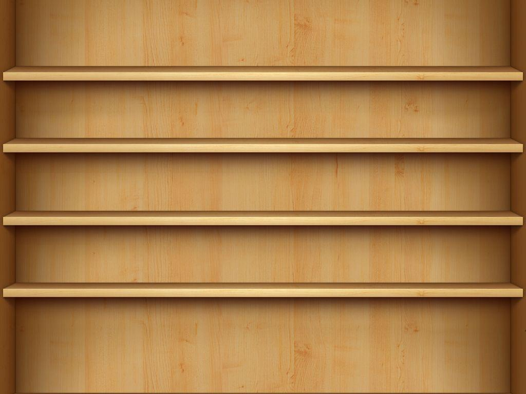 wallpapers for computers with shelves - photo #13