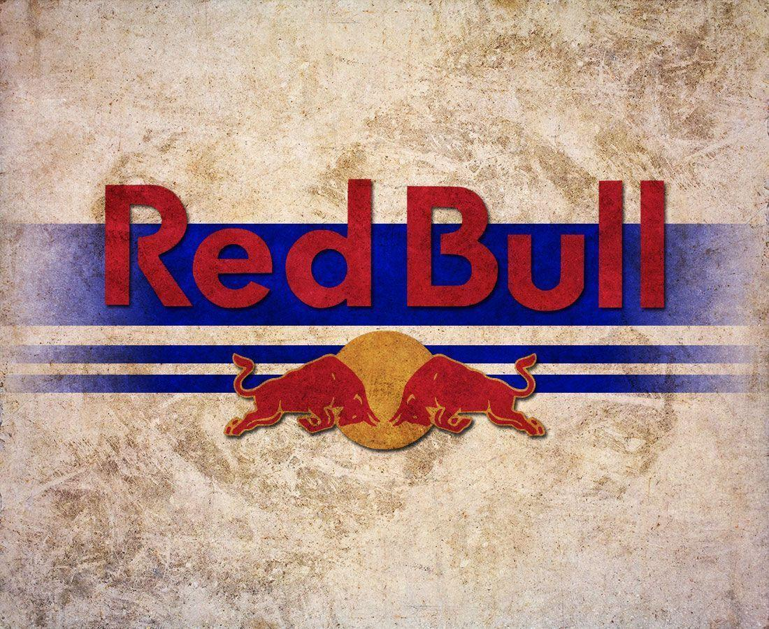 Red Bull Racing Wallpapers 2012 · Red Bull Wallpapers