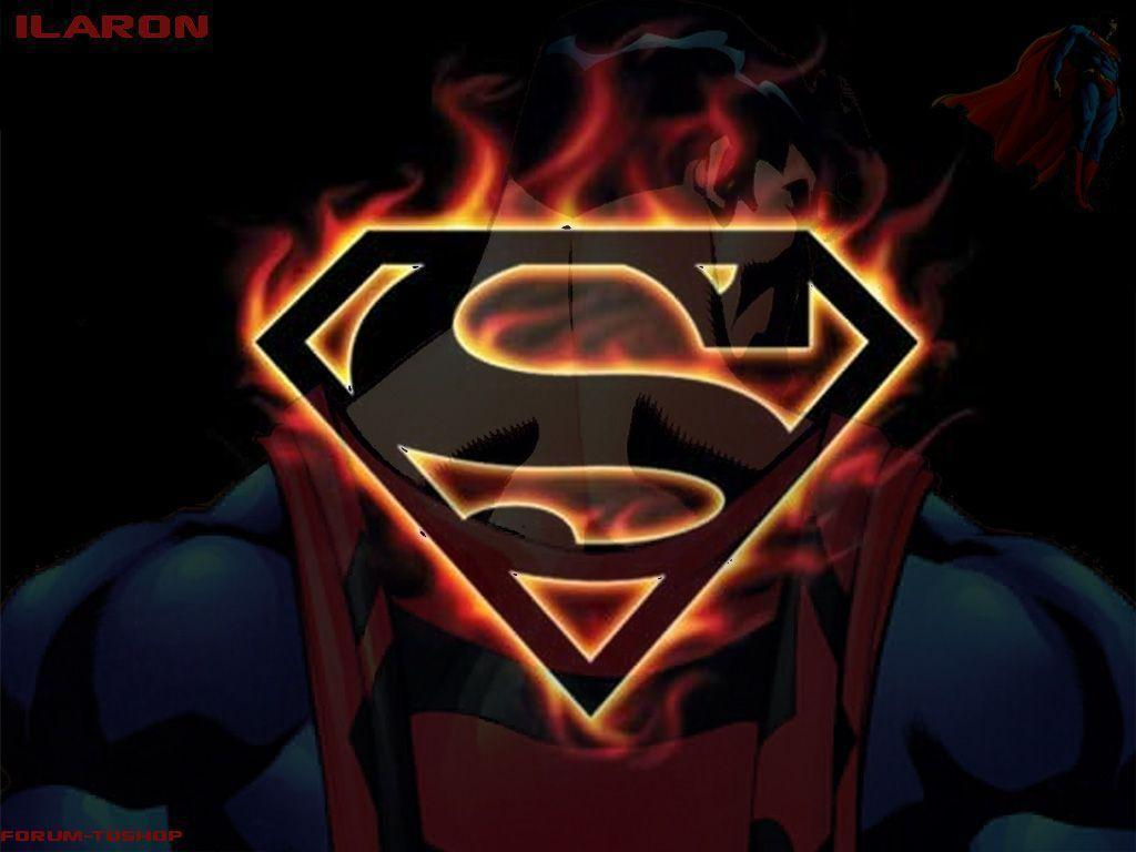 superman cool wallpapers - photo #4