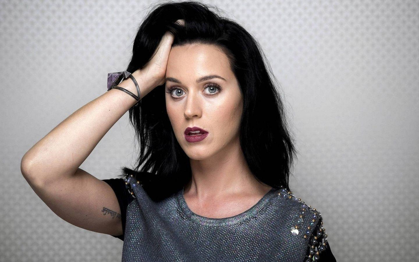 Katy Perry Wallpaper Prism 2466