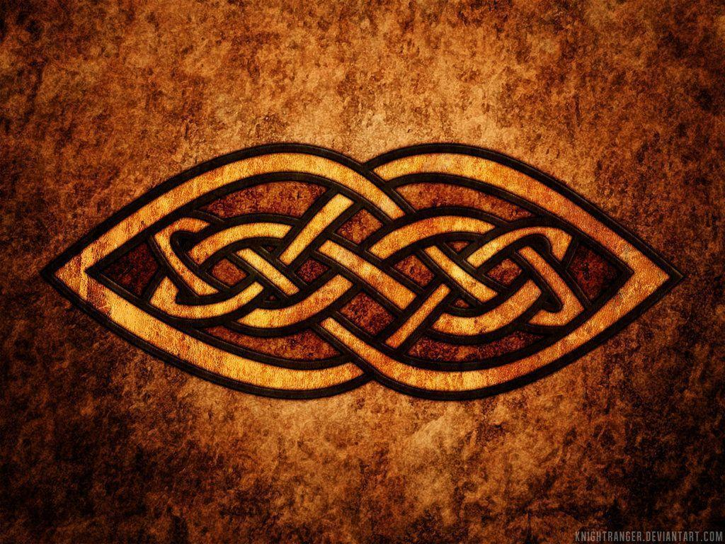 celtic Wallpapers - Wallpaper cave