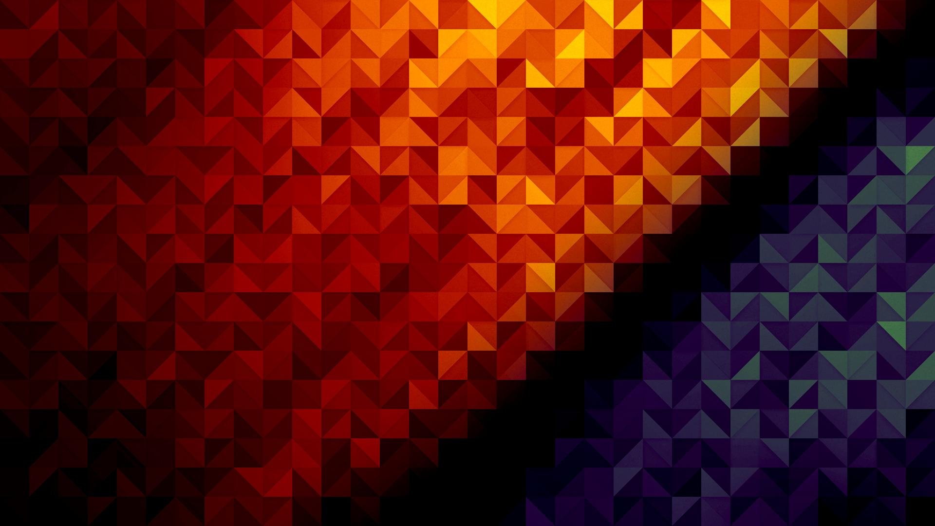 Abstract pattern wallpapers wallpaper cave for Wallpaper pattern