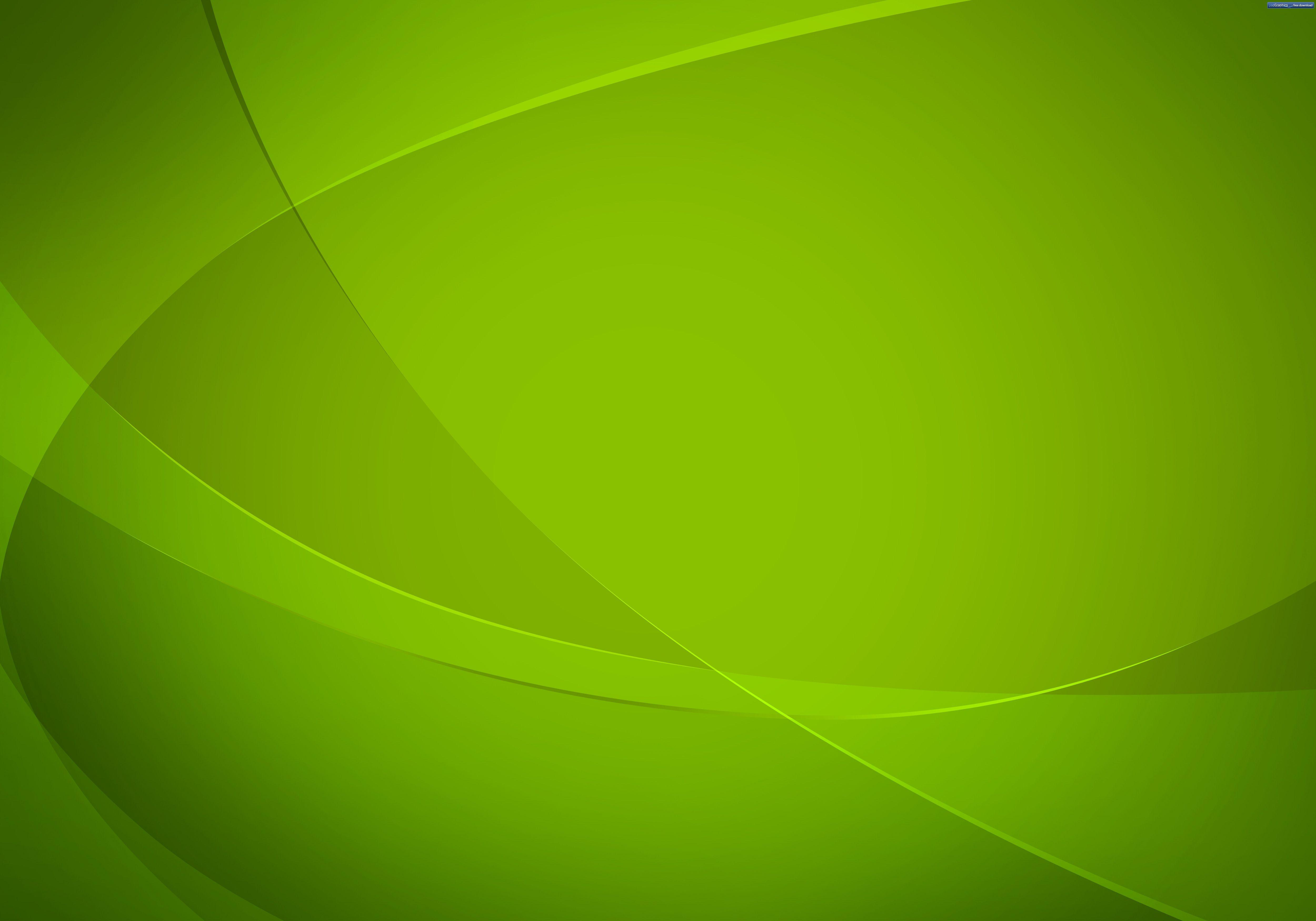 Green Backgrounds 6 Backgrounds