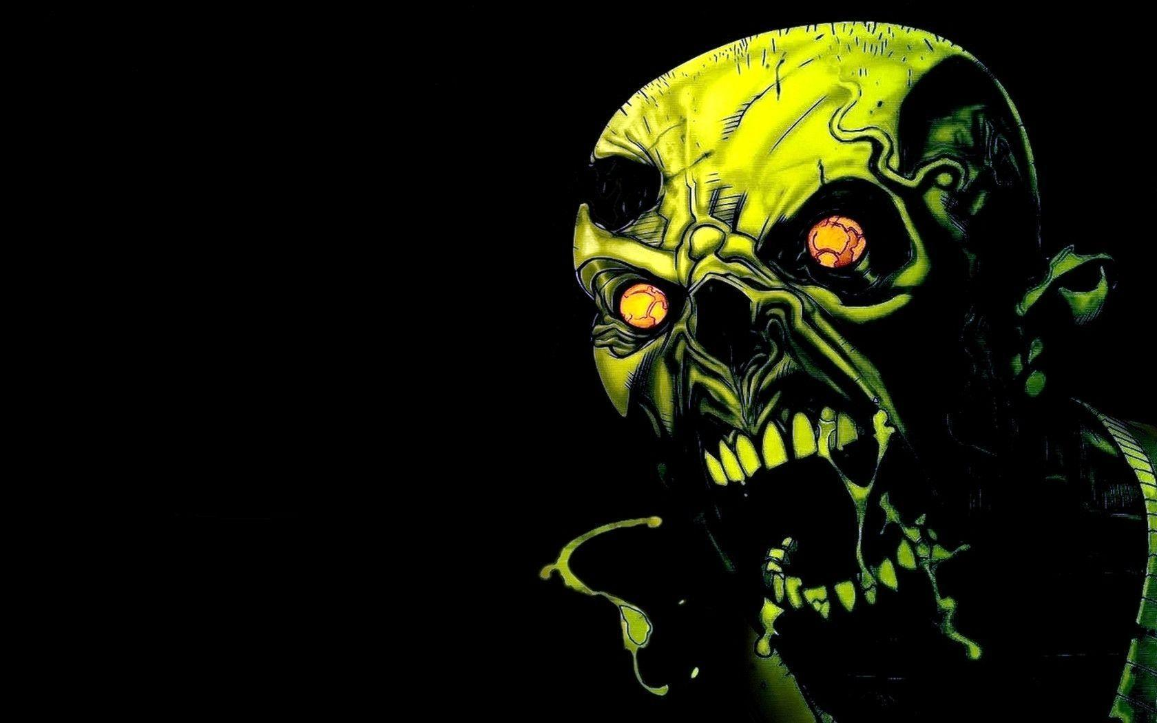 Zombie Terror HD Pictures, Zombie Wallpapers – Wallpapers Site ...