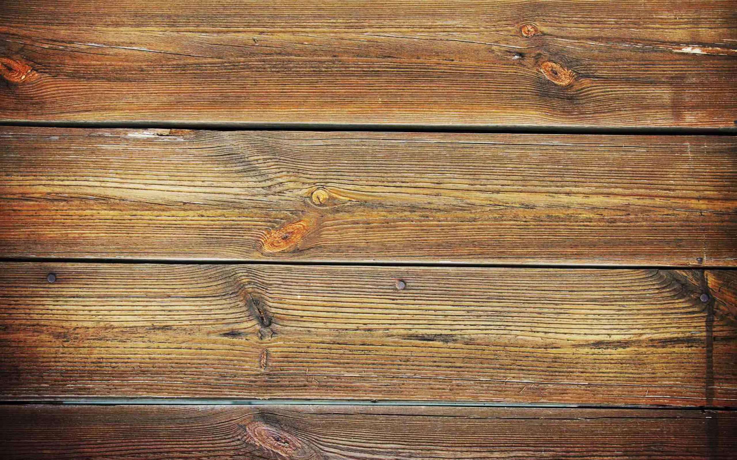 Wood desktop backgrounds wallpaper cave for Table design view definition