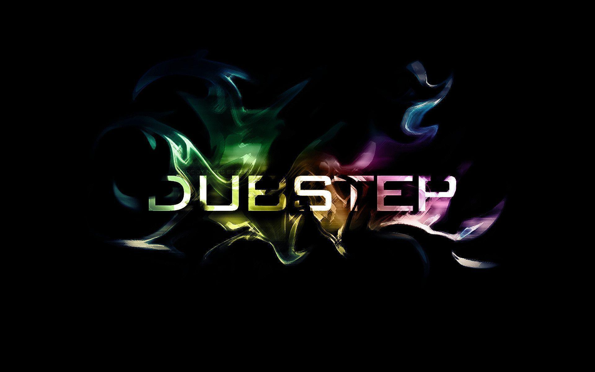 dubstep backgrounds wallpaper cave