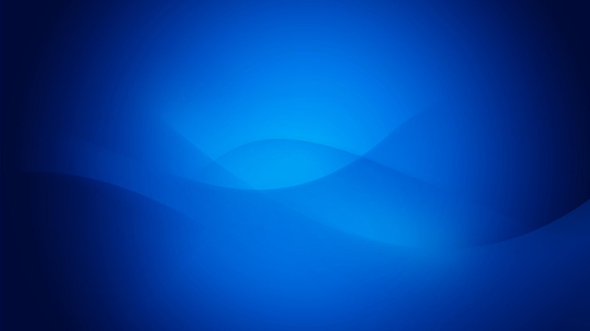Wallpapers For Cool Blue Desktop Wallpaper