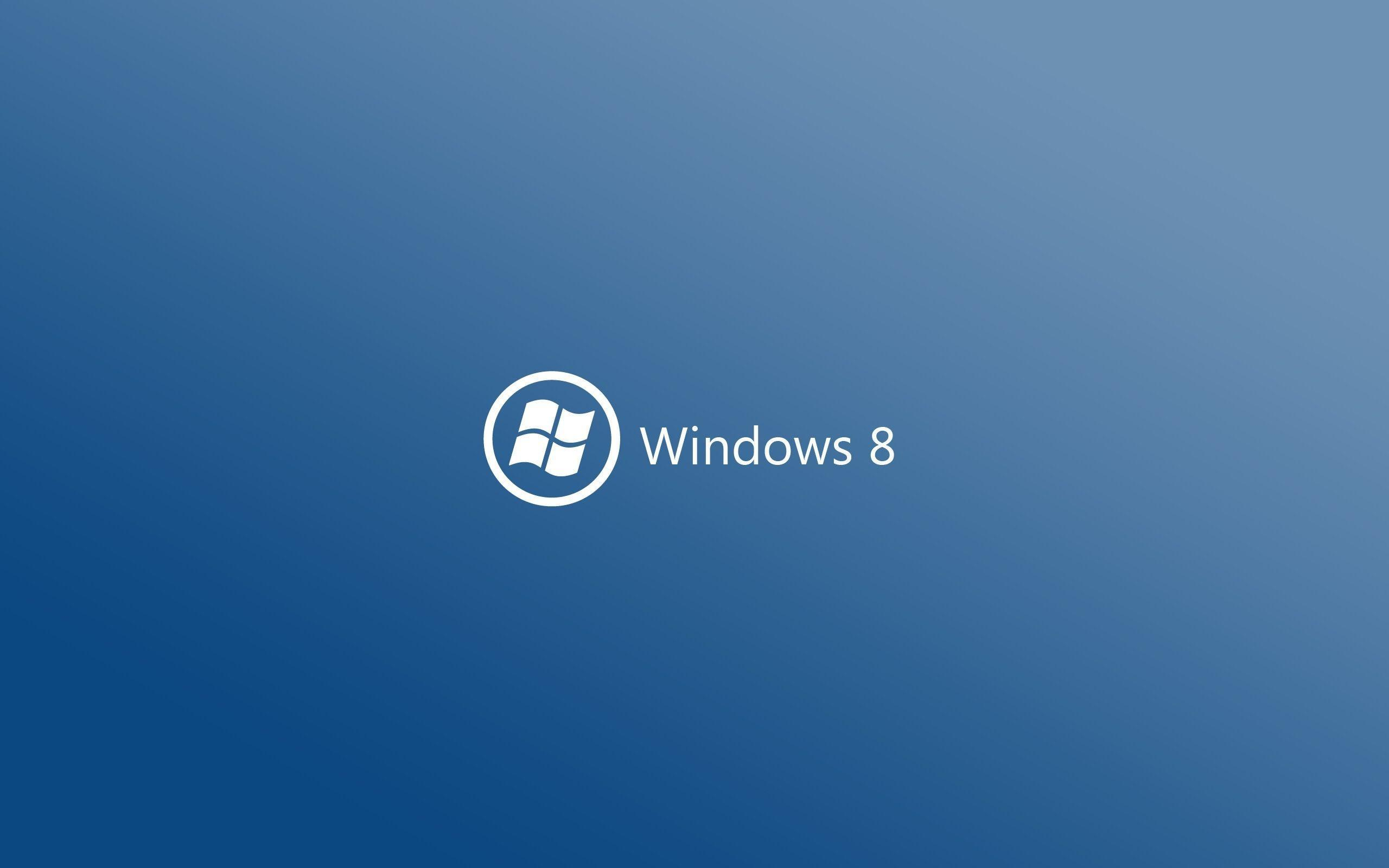 Wallpapers Windows 8 Hd Backgrounds Wallpapers 36 HD Wallpapers