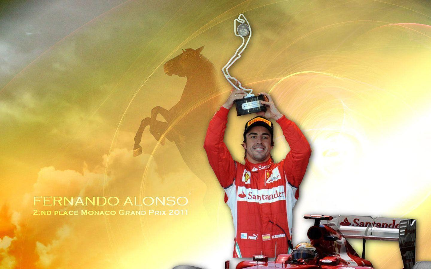 fernando alonso wallpapers and - photo #11