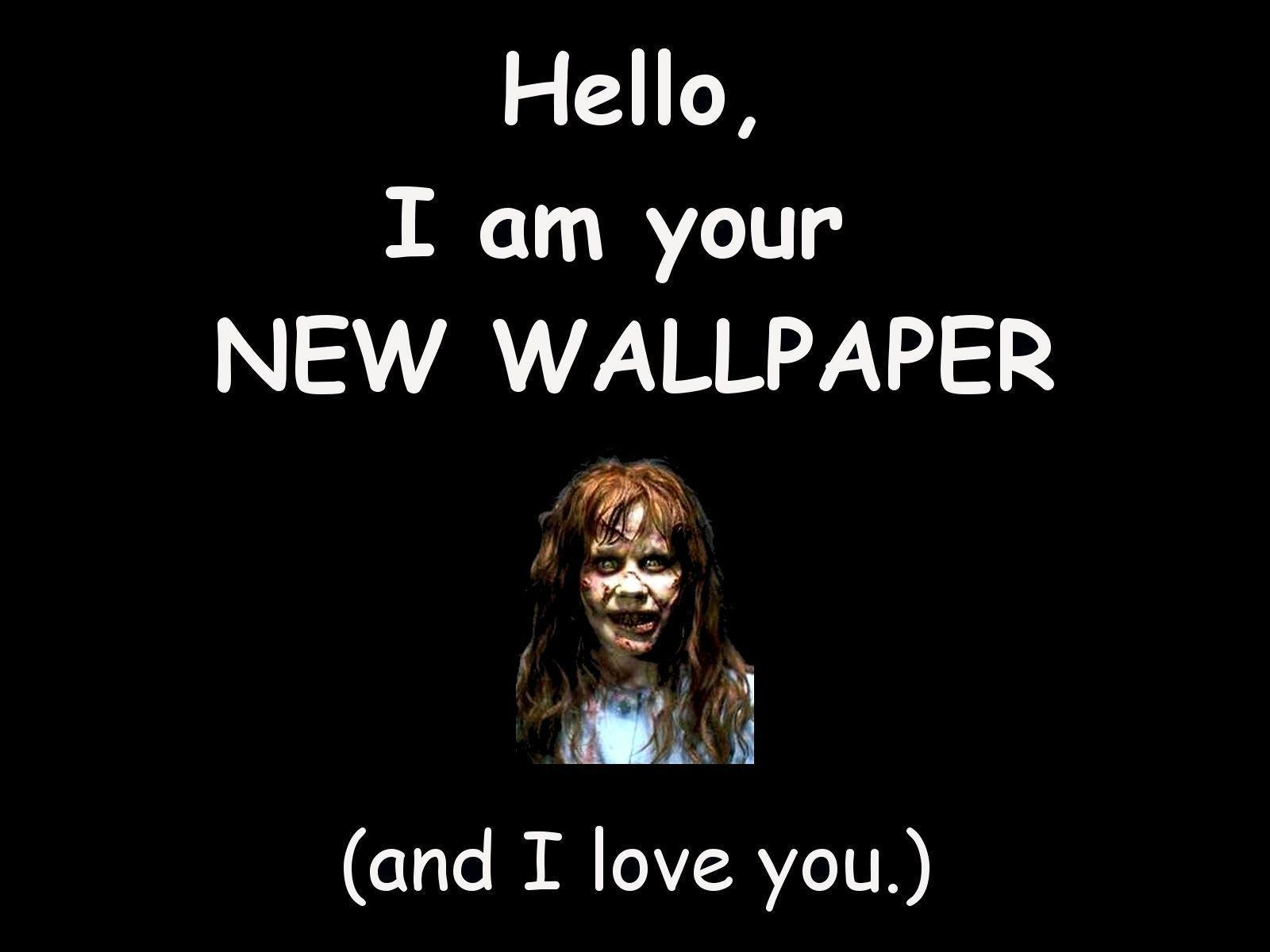 latest funny jokes picture of new wallpaper joke pincaption
