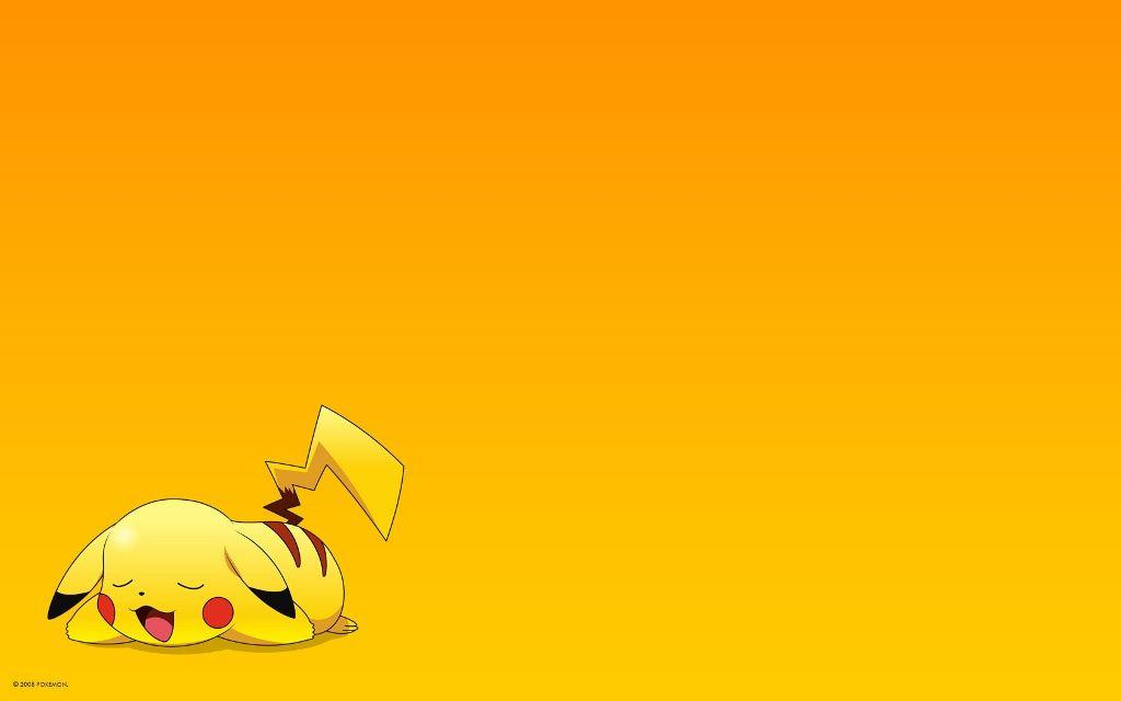 Free Pokemon Wallpapers Wallpaper Cave