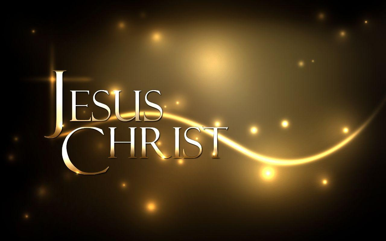 pics of jesus christ – 1280×800 High Definition Wallpapers