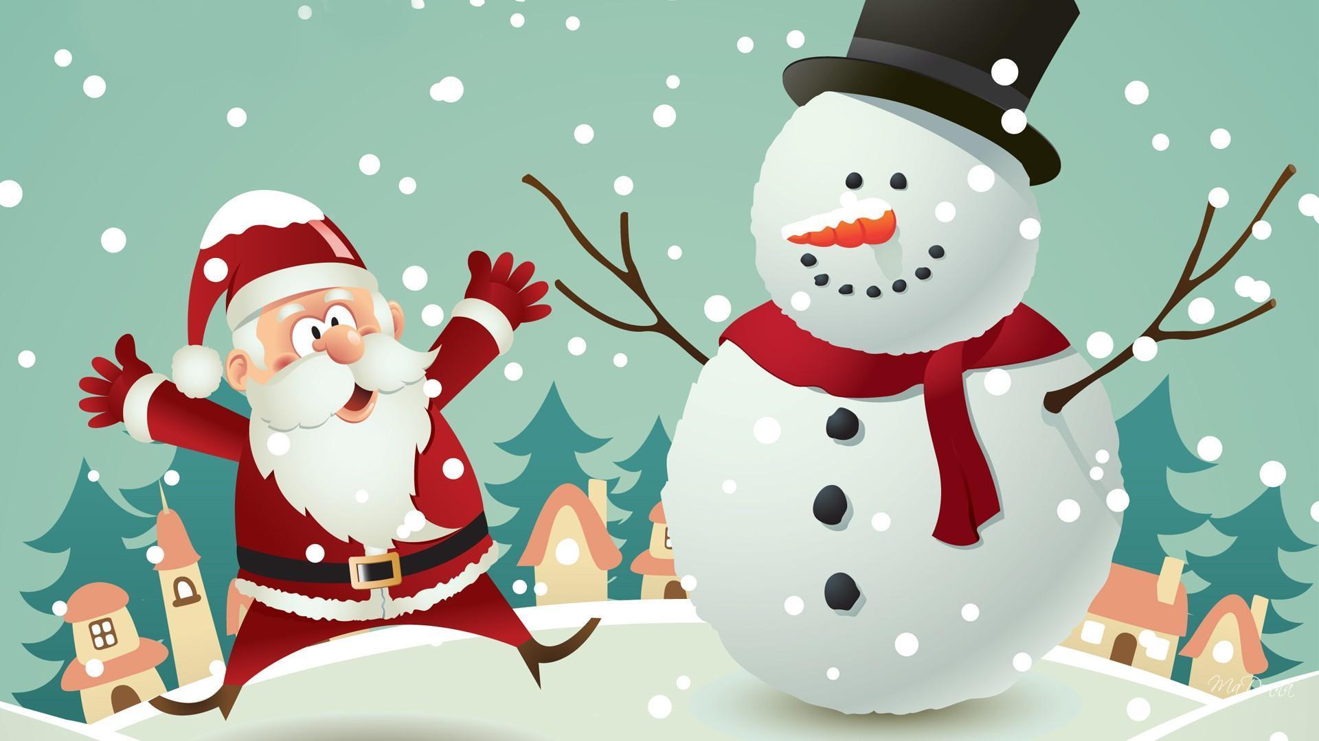 frosty the snowman violin pdf