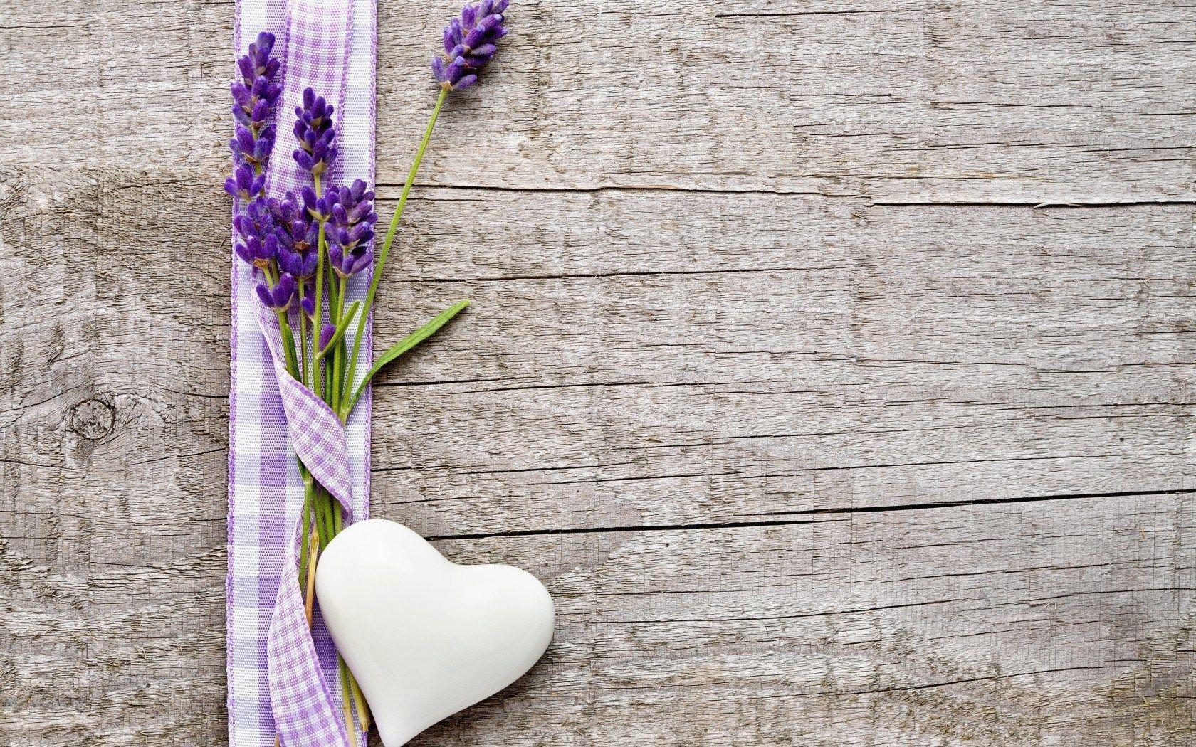 lavender wallpapers wallpaper cave. Black Bedroom Furniture Sets. Home Design Ideas