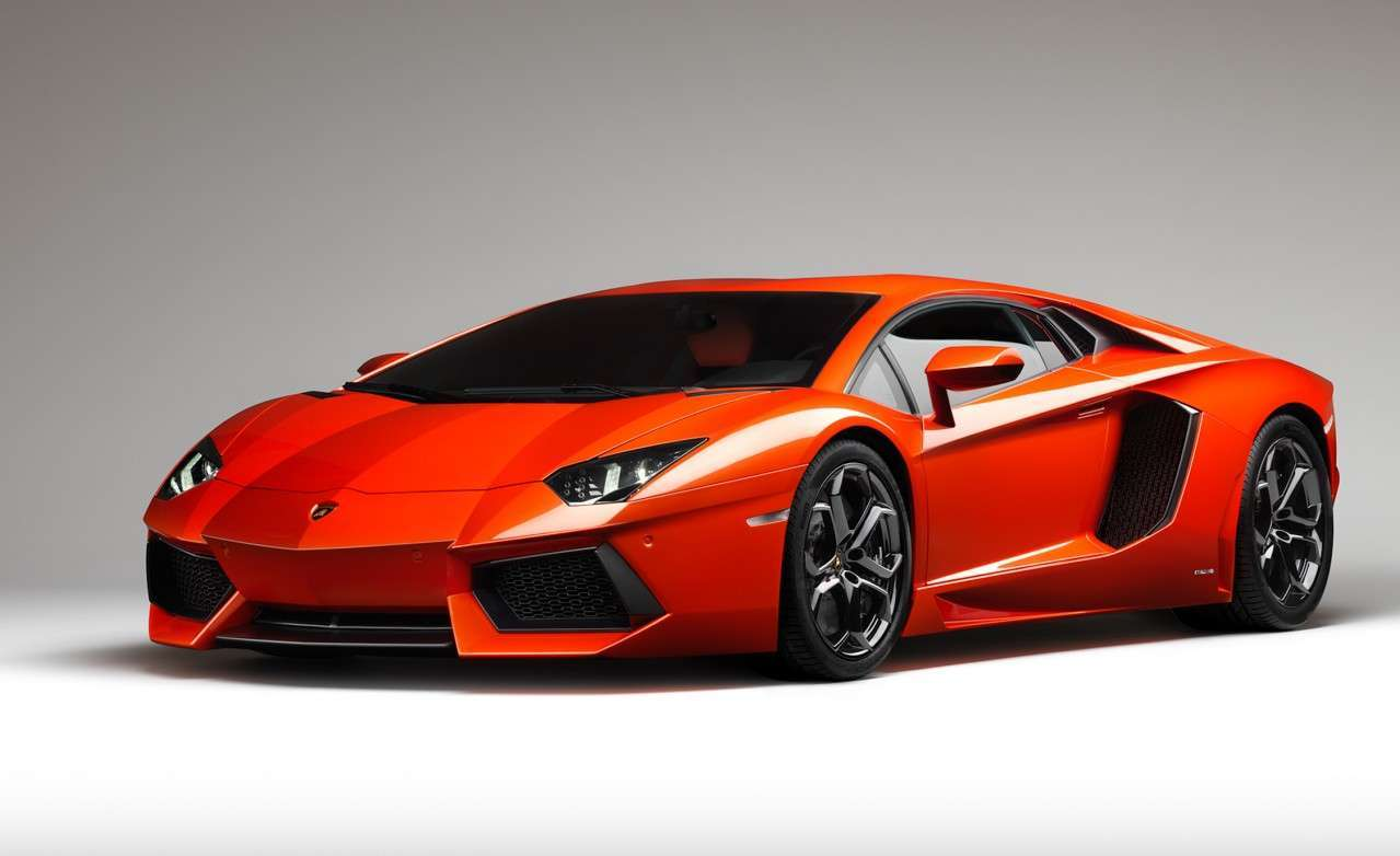 HD Car Wallpapers Best Collection car-desktop-wallpaper-hd ...