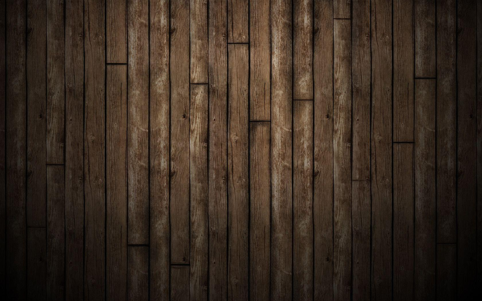 Wood HD Wallpapers