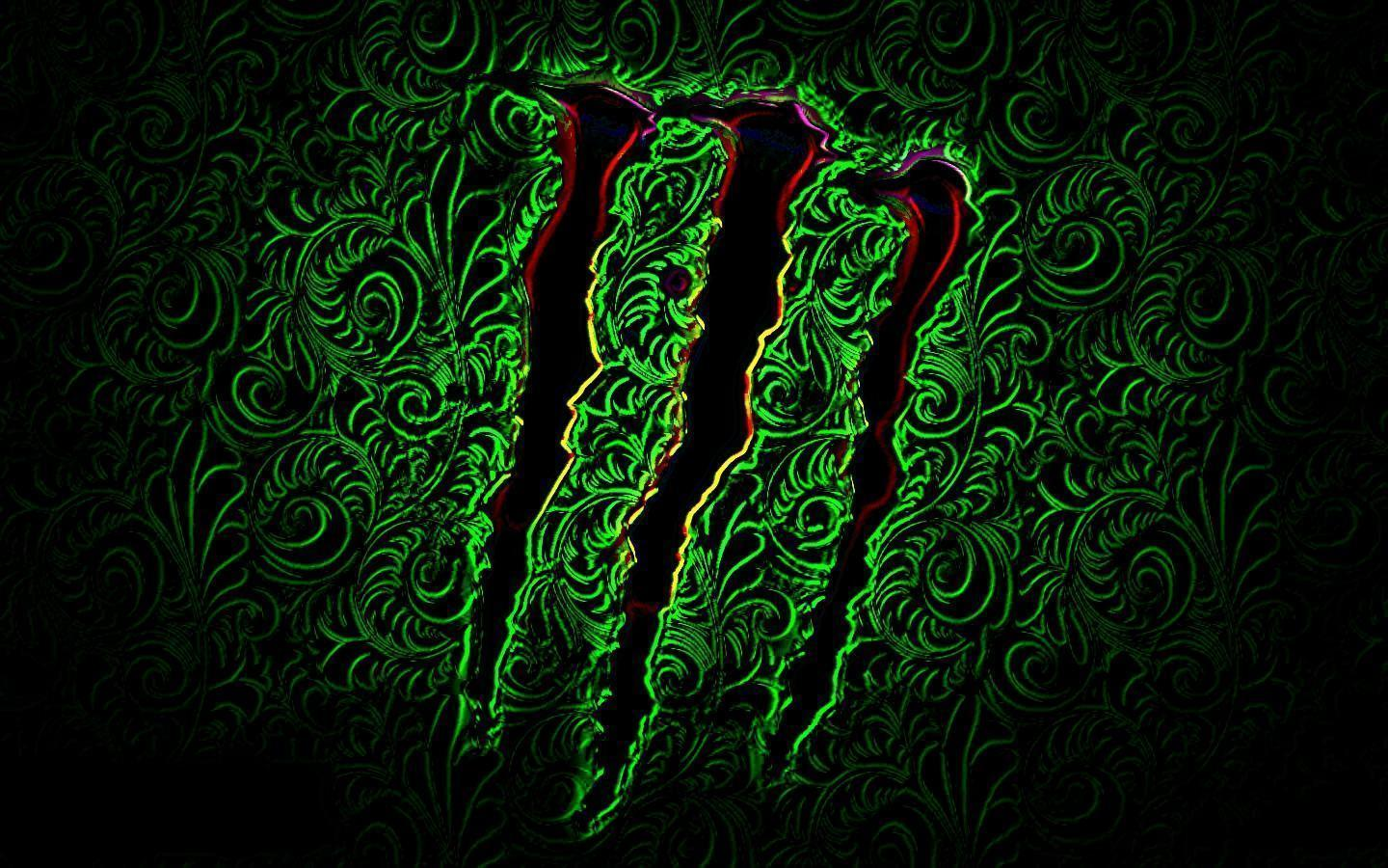 Free monster wallpapers wallpaper cave monster wallpapers backgrounds download free monster monster en voltagebd Images