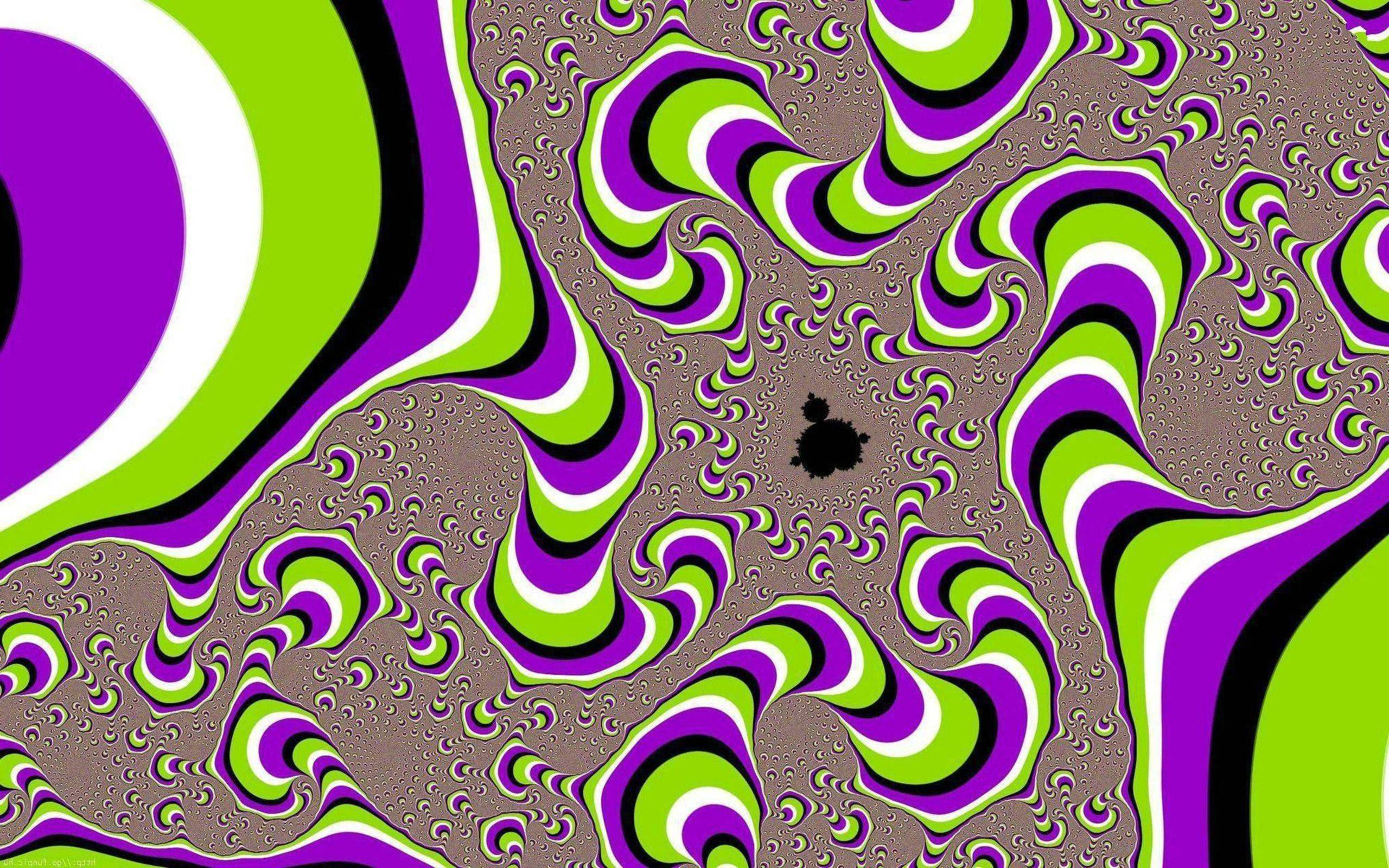 hypnosis moving wallpaper hypnotic - photo #35