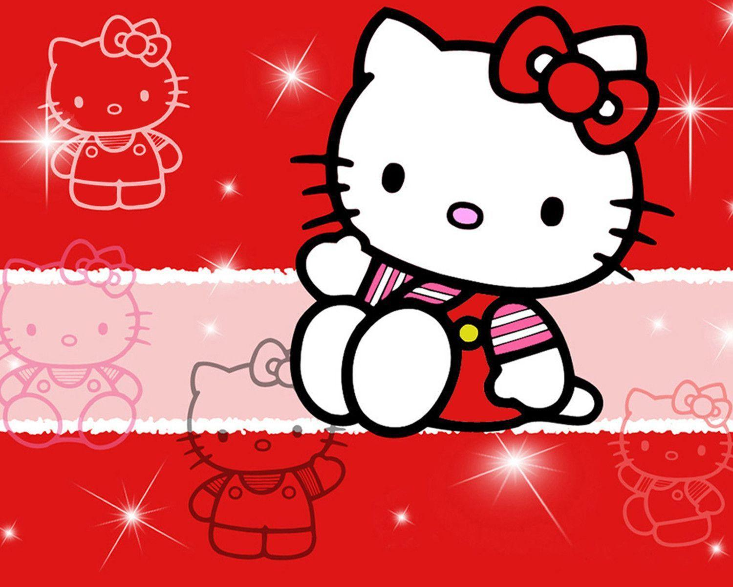 Good Wallpaper Hello Kitty Thanksgiving - 4sxqRJJ  Pic_238128.jpg
