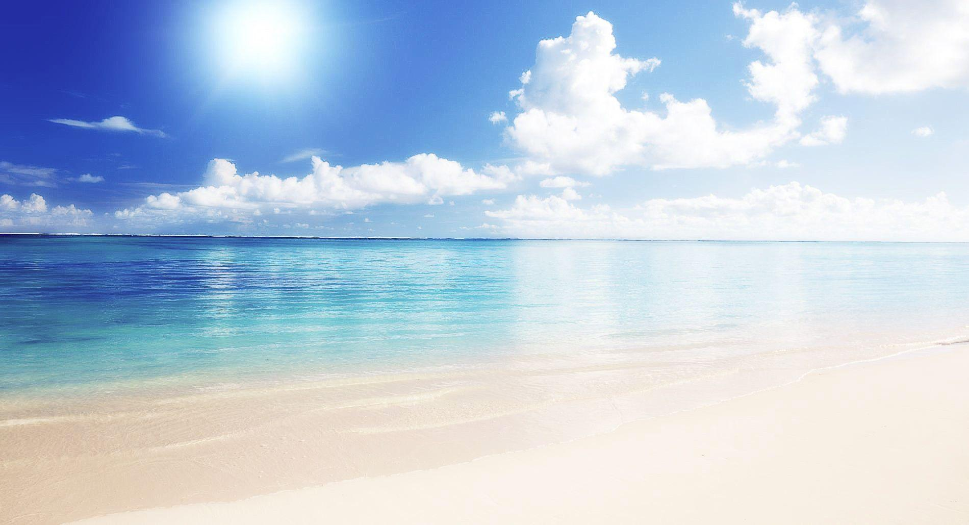 white sand wallpaper - photo #16