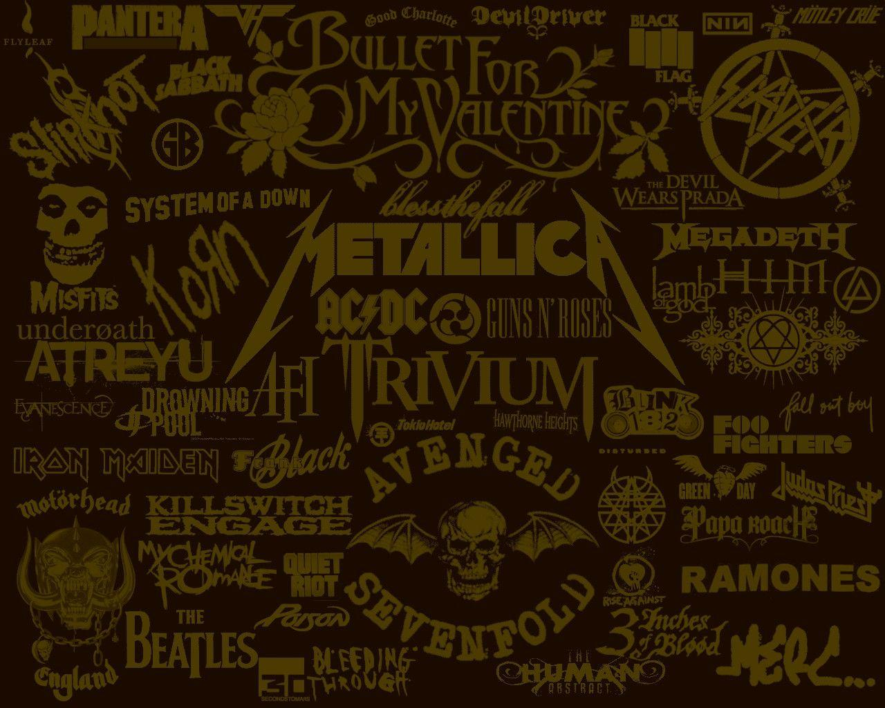 rock wallpaper3 - photo #1