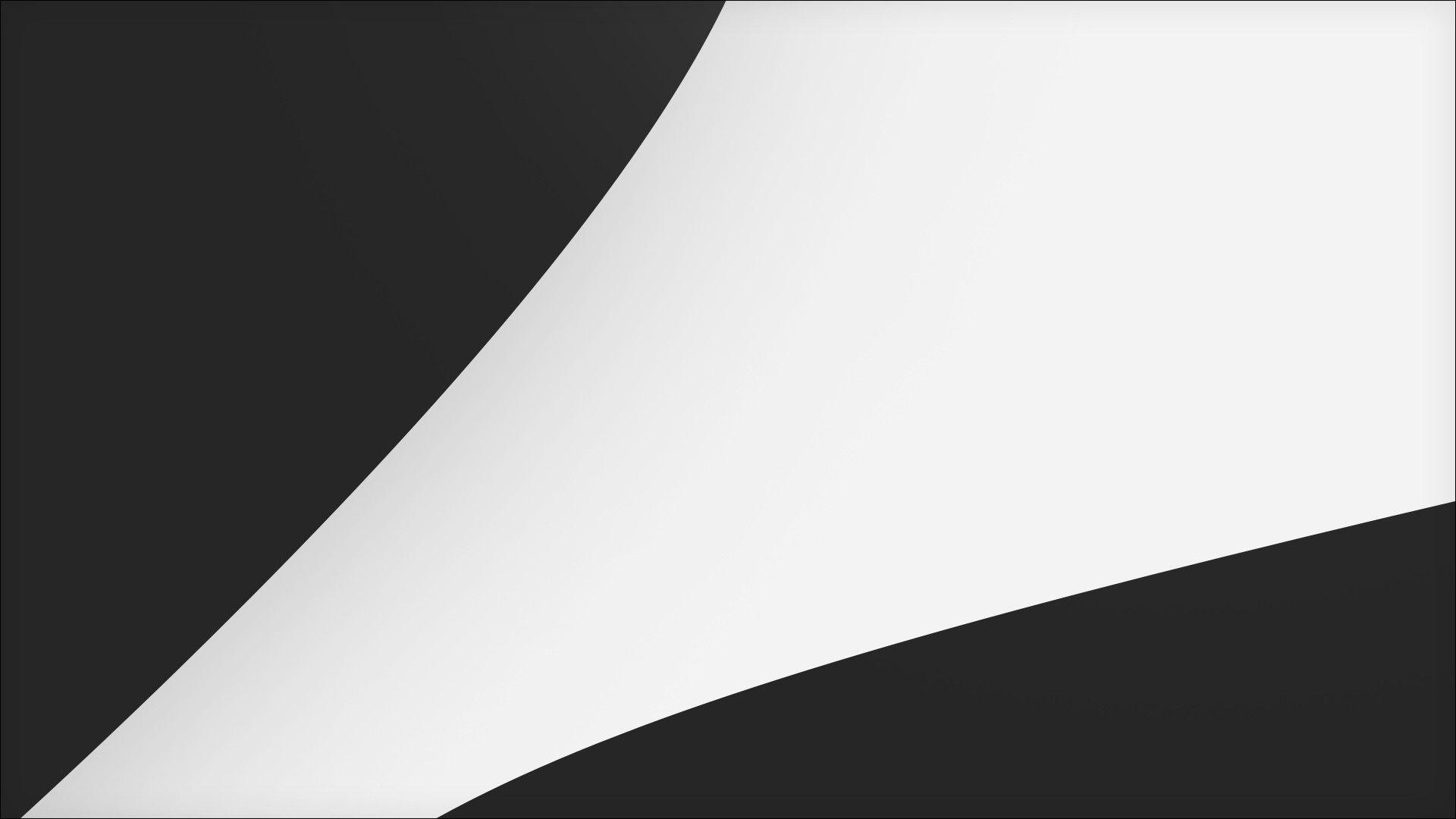 abstract black and white wallpapers wallpaper cave