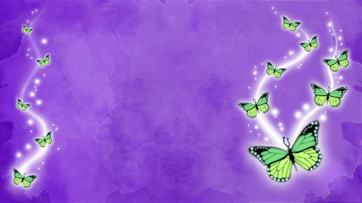 butterfly hq wallpaper 1024x768 - photo #37