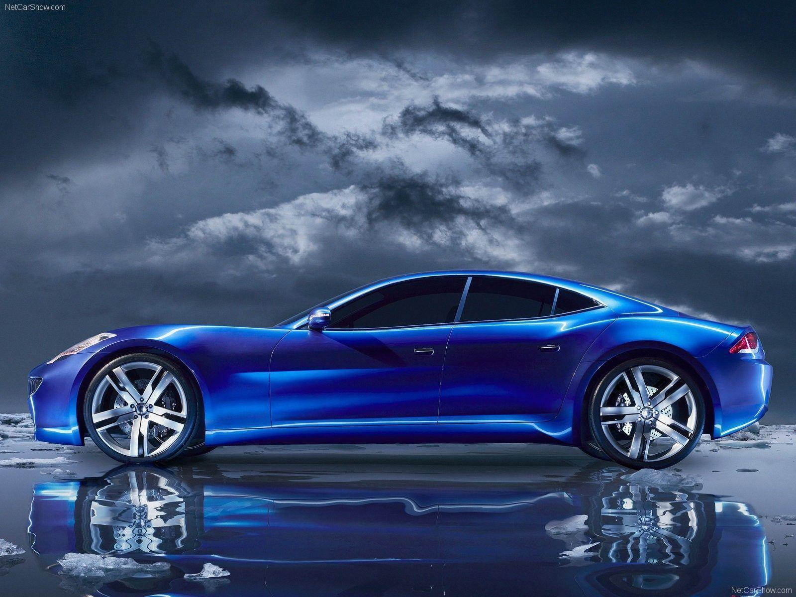 Cool Blue Car Wallpapers photos of Blue Car HD Wallpapers: by Free