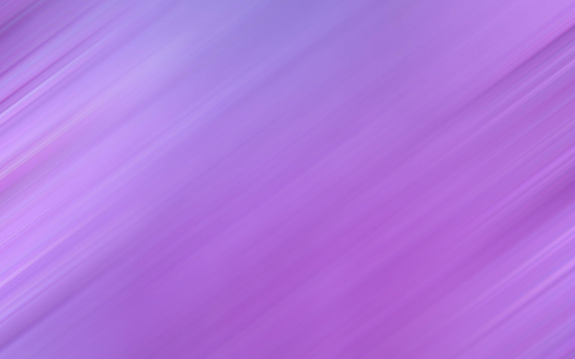 Light Purple Background Hd: Simple Purple Wallpapers