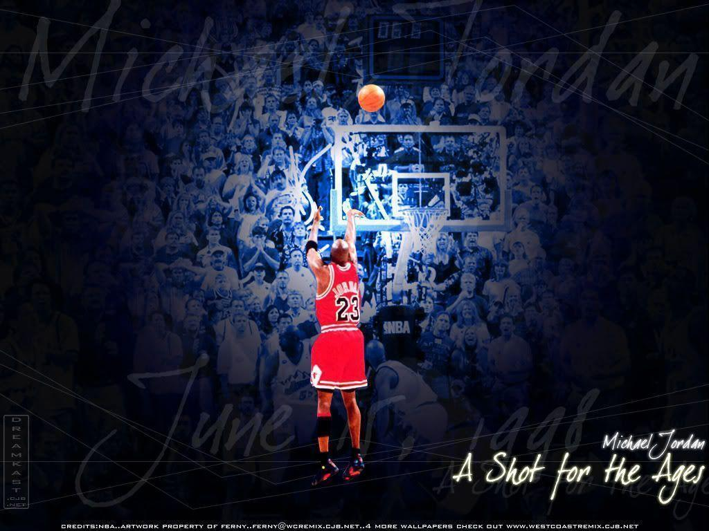 Michael Jordan Backgrounds Wallpaper Cave