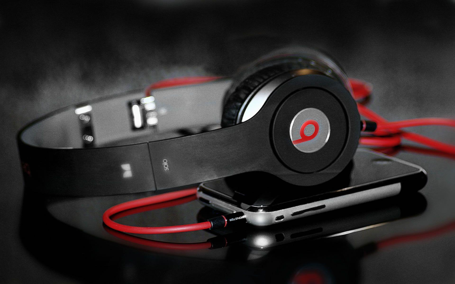 Beats by dre wallpapers wallpaper cave beats by dre wallpapers full hd wallpaper search page 2 voltagebd Gallery