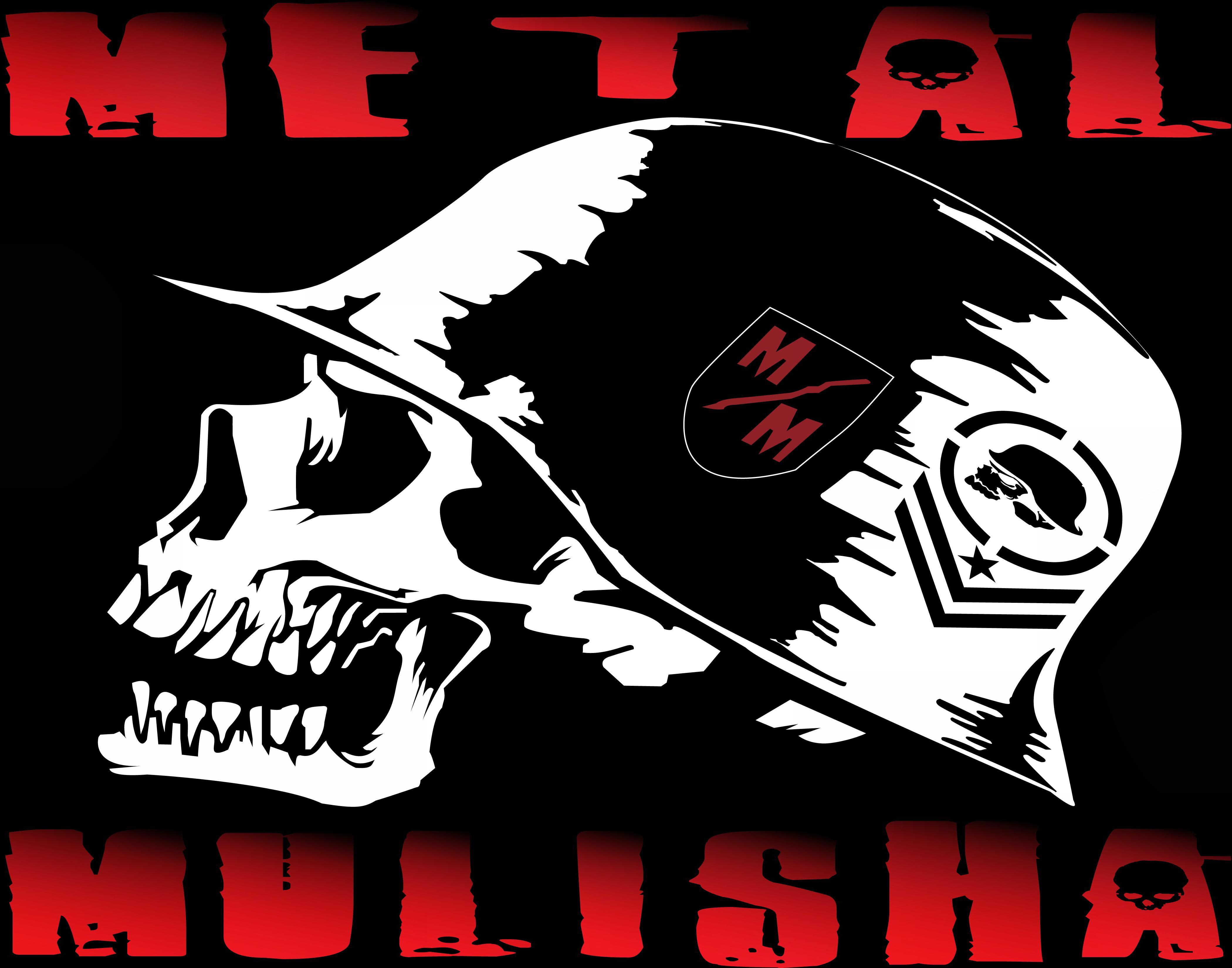 Metal Mulisha Wallpaper Desktop 23 Cool Hd