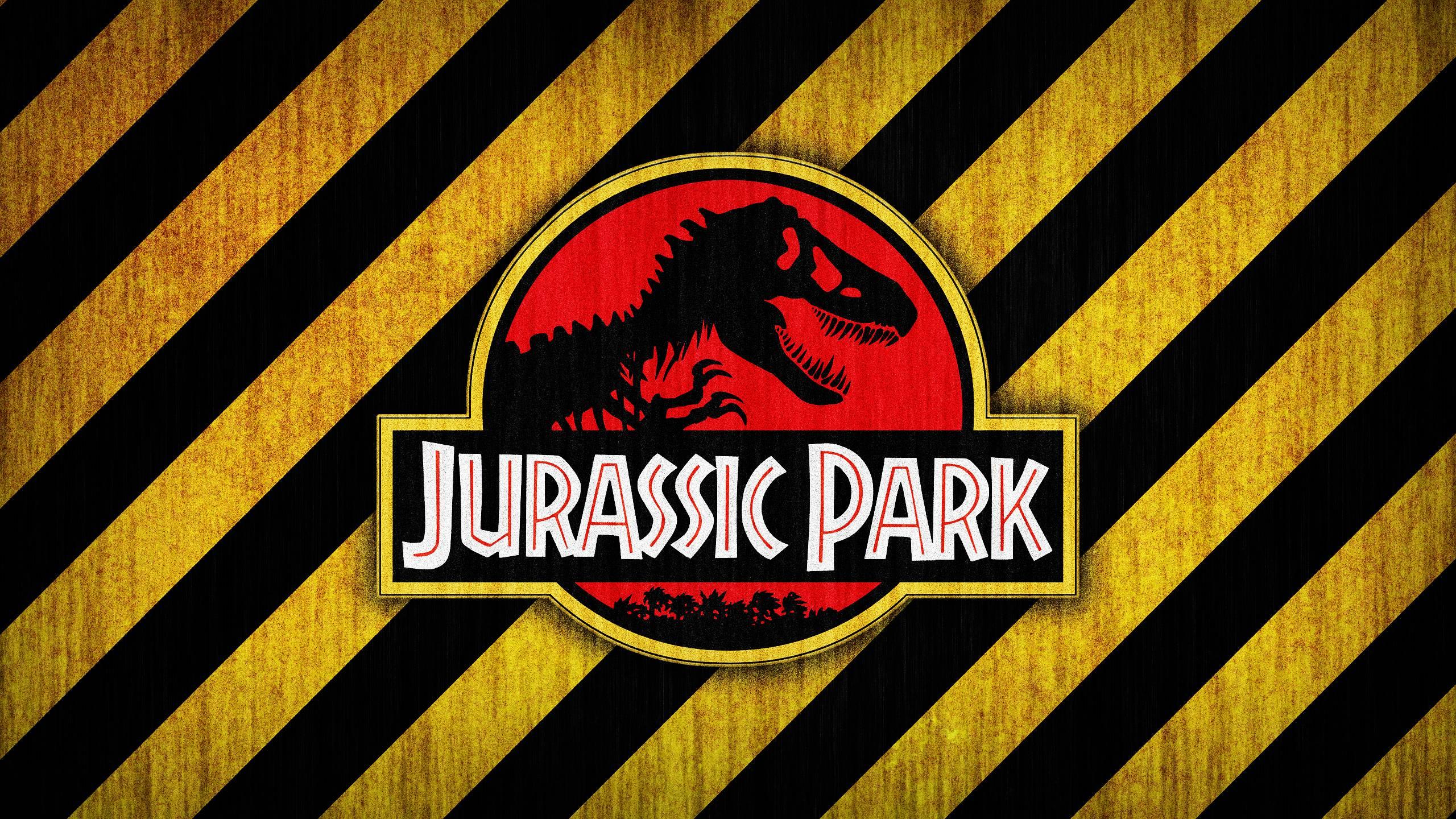 jurassic park movie hd download