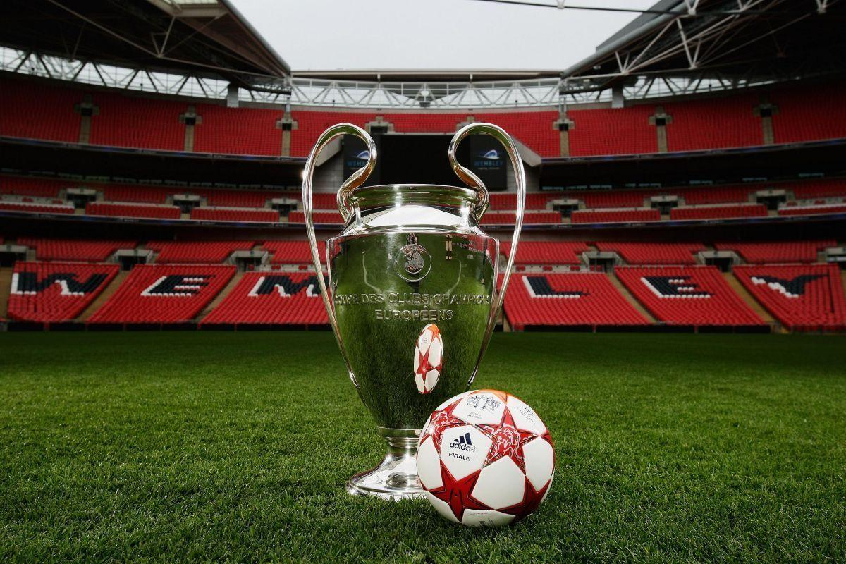 Search Results Uefa Champions League 2014