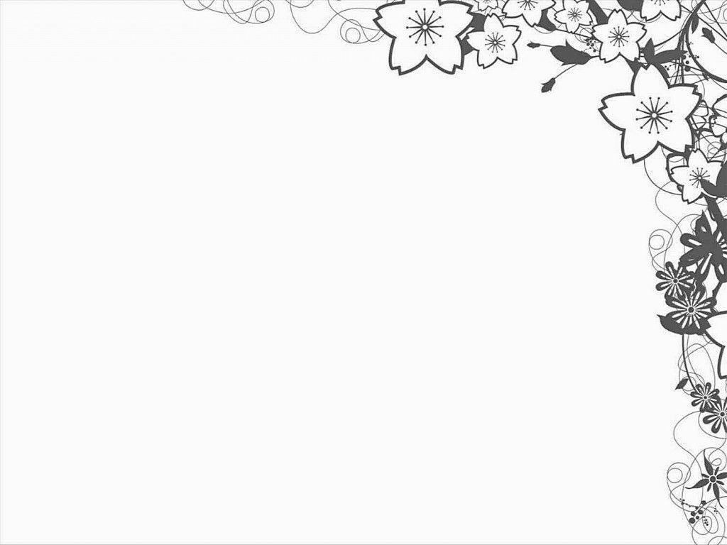 backgrounds powerpoint 2015 wallpaper cave Clasic Wallpaper for PowerPoint Presentation flower background for ms ppt flower arrangement ideas