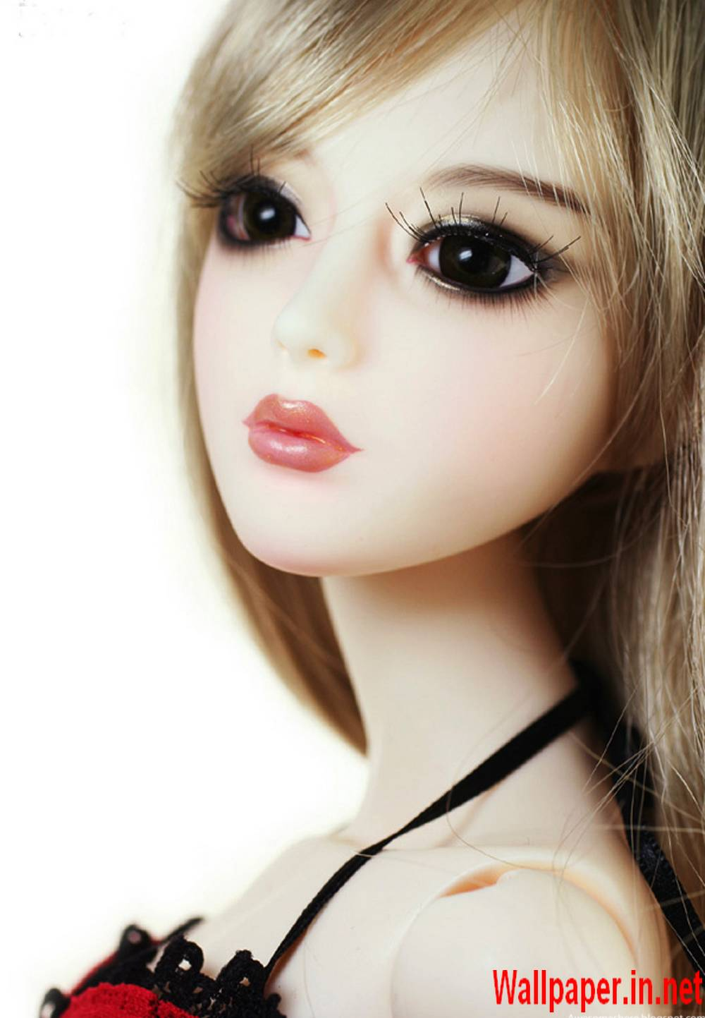 barbie doll wallpapers wallpaper cave clip art covenant clip art cover pages for facebook