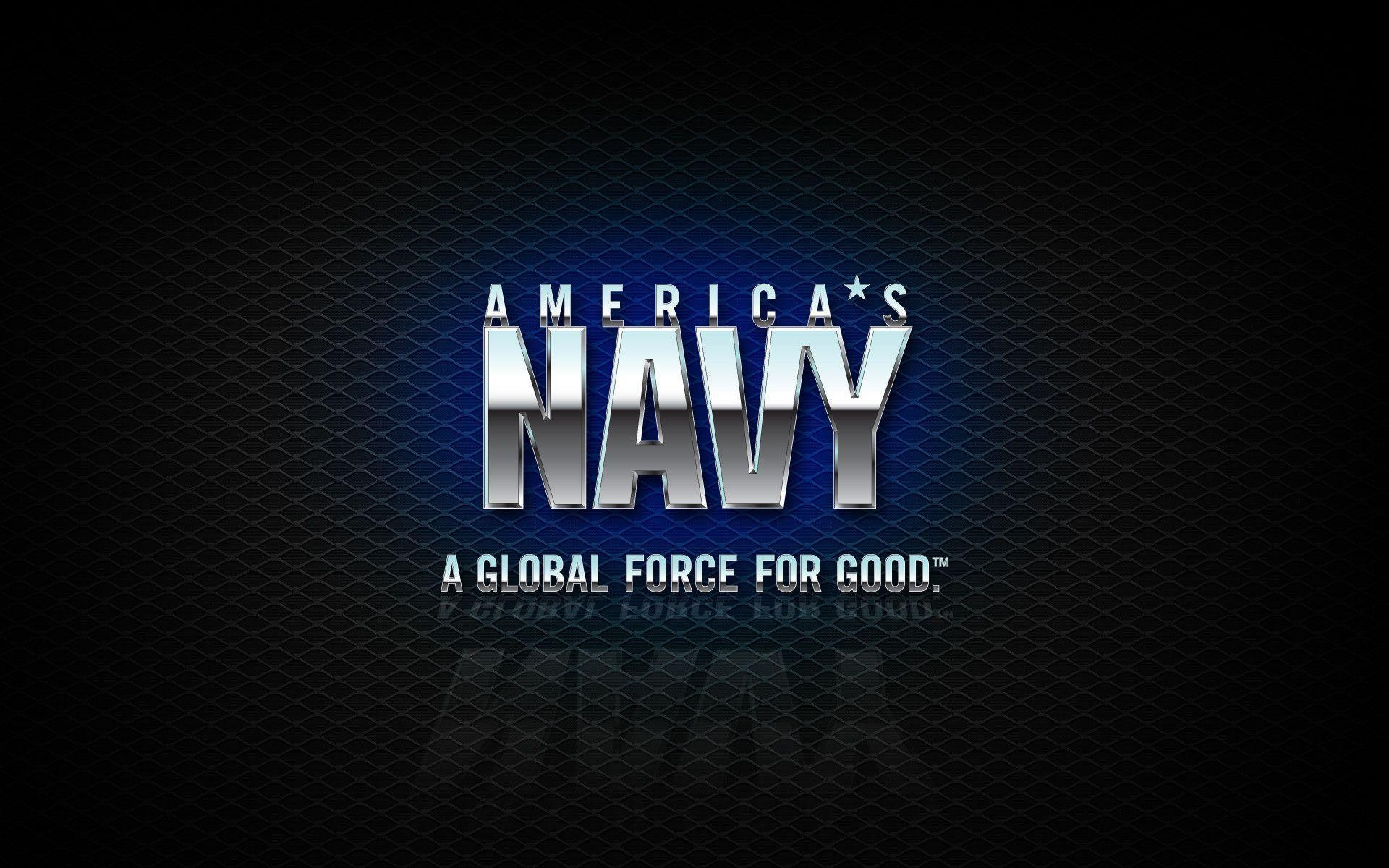 Us navy wallpapers wallpaper cave wallpapers for us navy desktop wallpaper thecheapjerseys Choice Image
