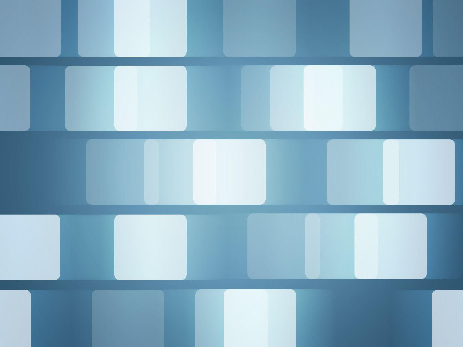 neutral backgrounds wallpaper cave