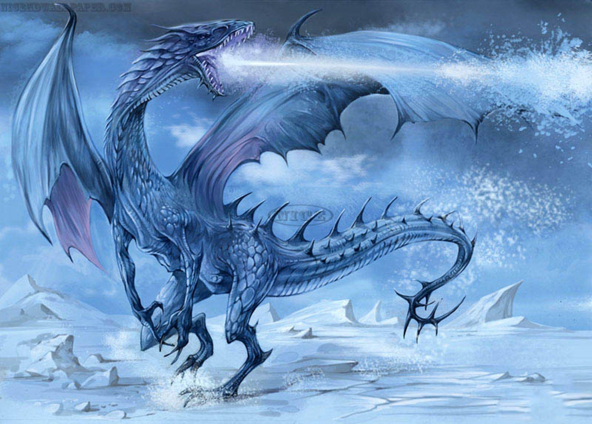 Картинки драконов, открытки добрый