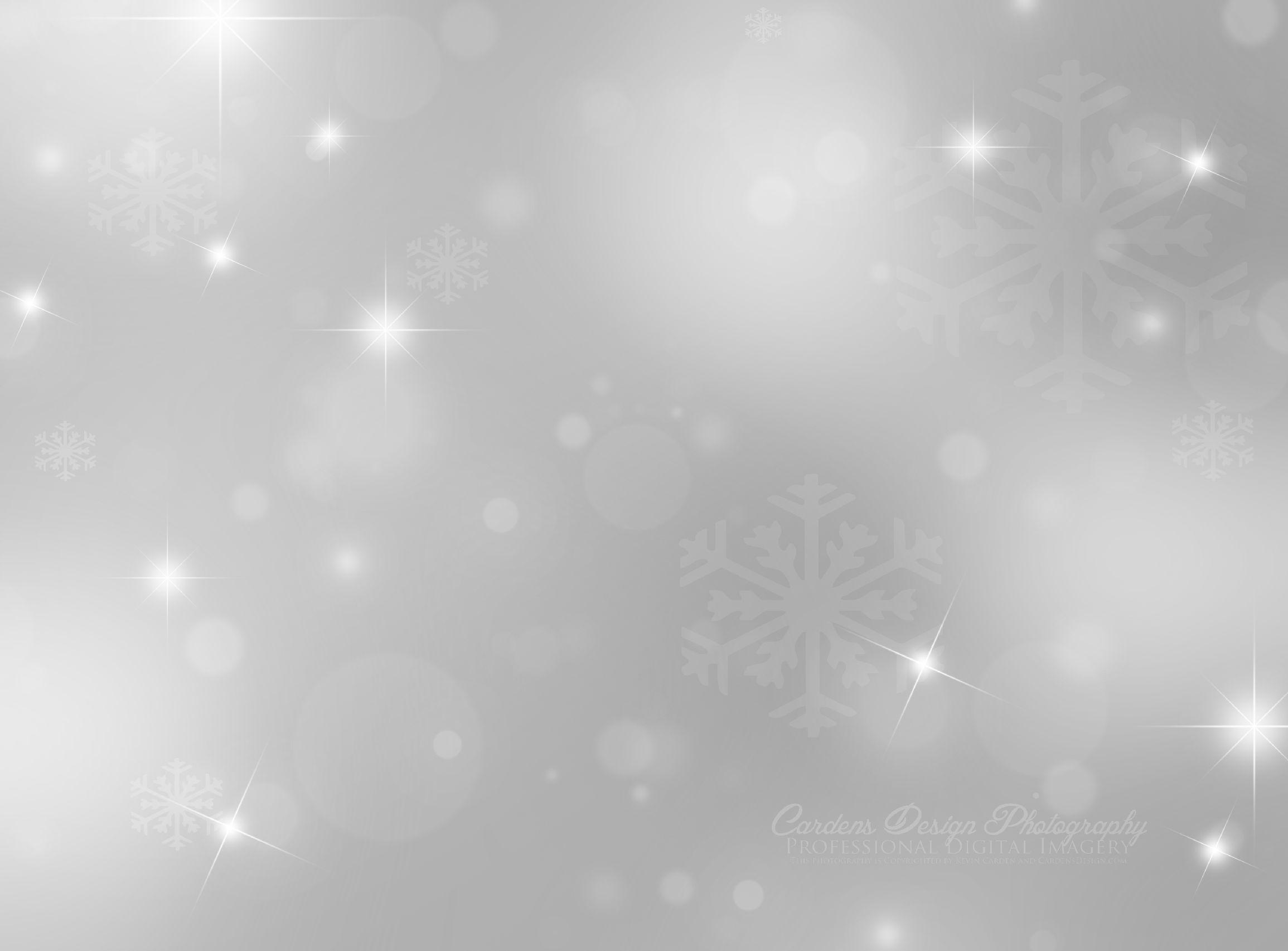 Image Result For Christmas Background Music
