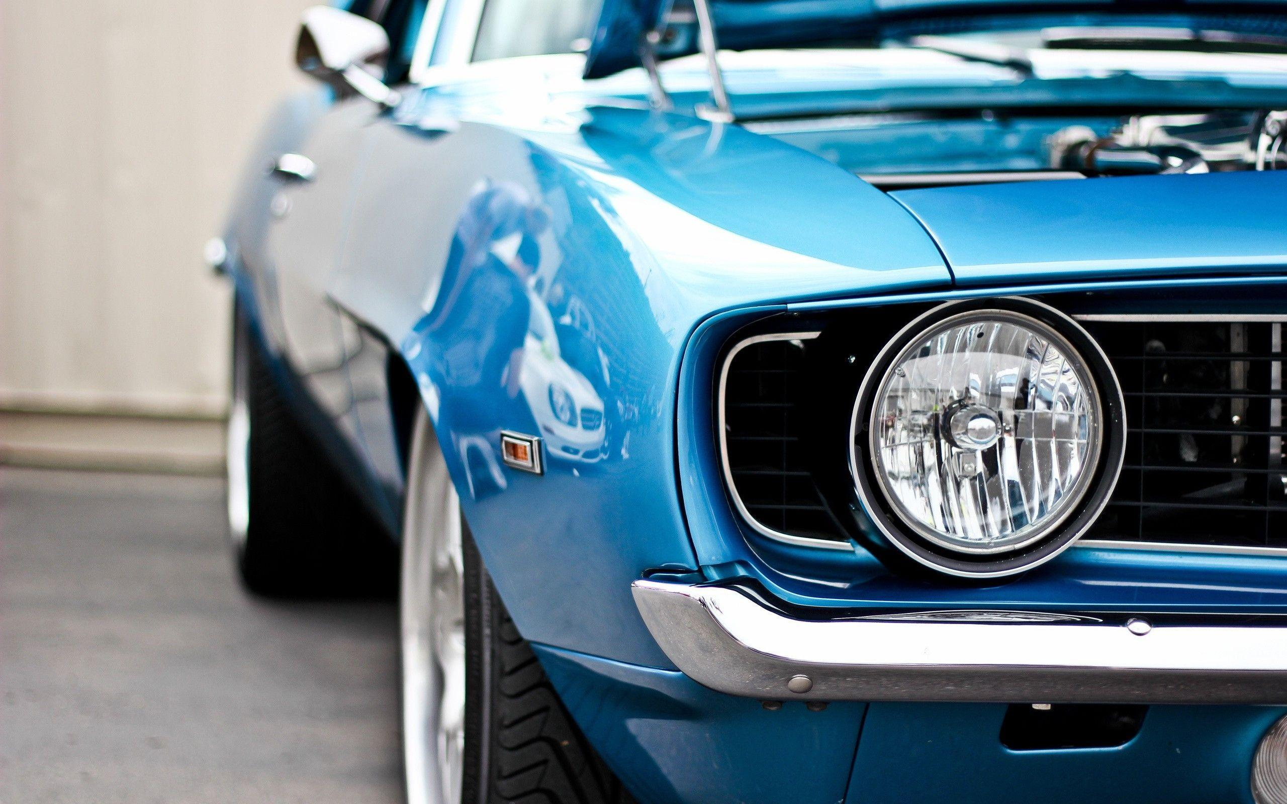 Hd muscle car wallpapers 1920x1080