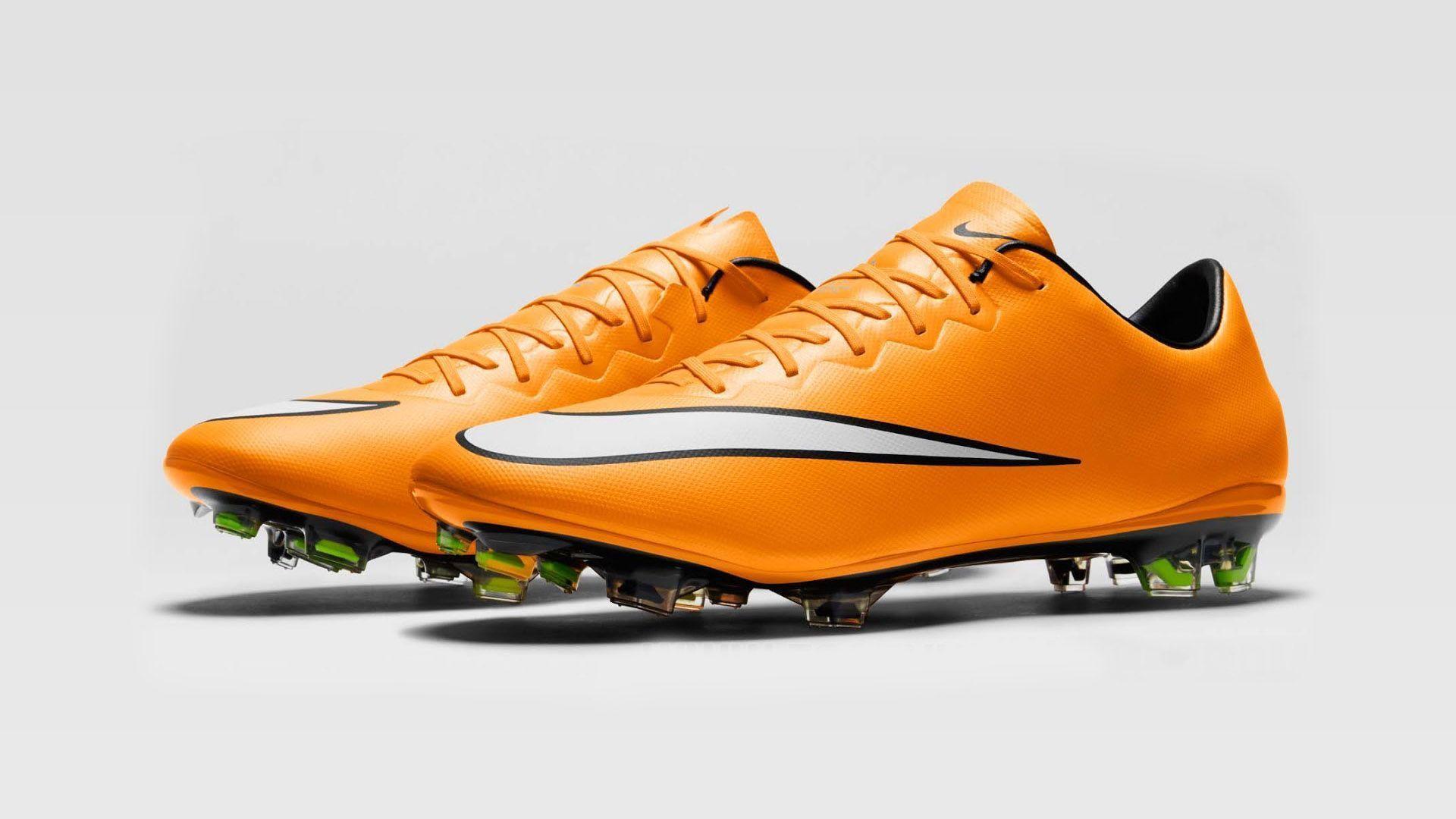 Mejores 100 Fondos De Nike: Nike Football Laser 2015 Wallpapers
