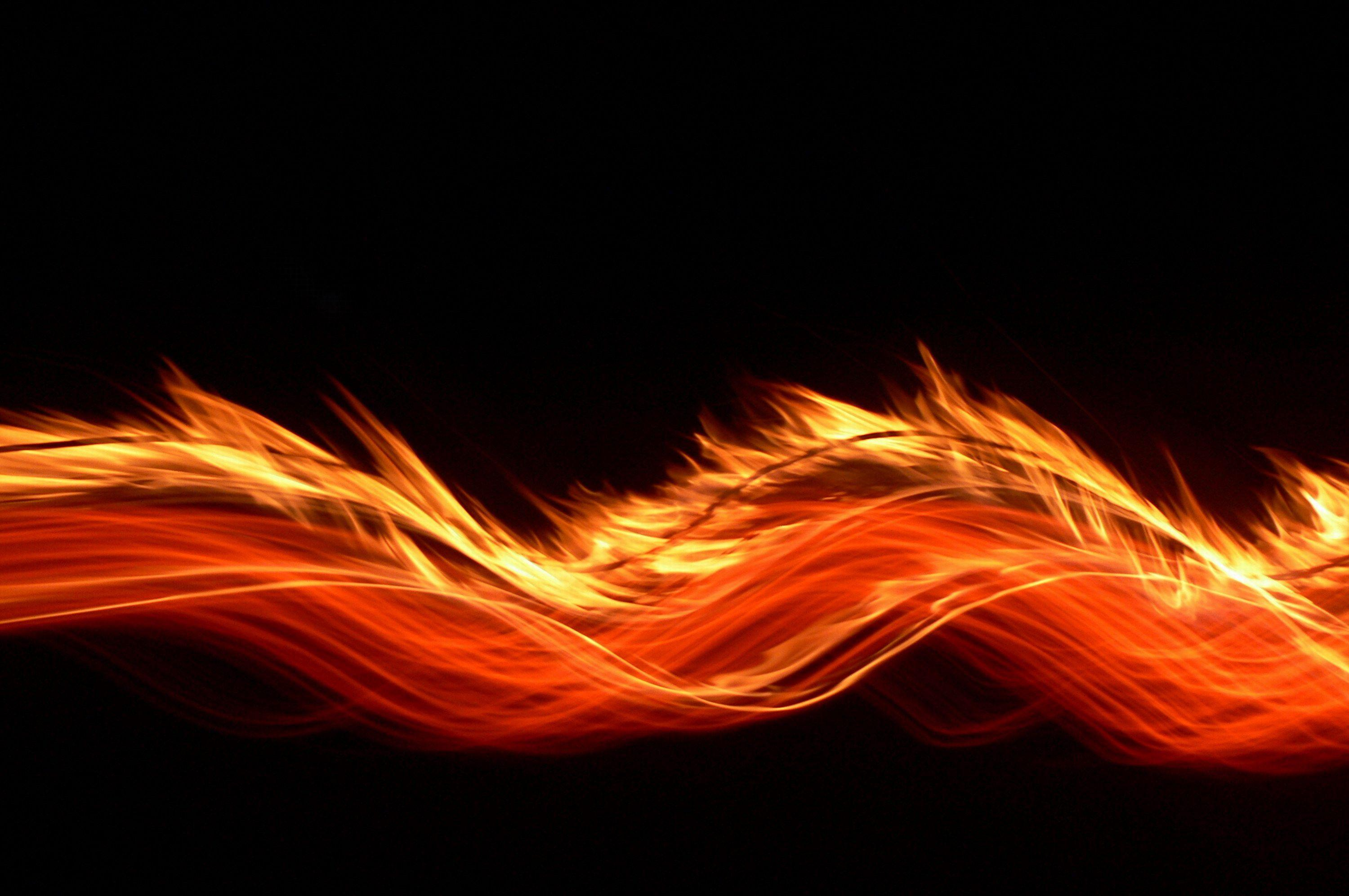 Abstract Fire Wallpaper 4 3373 Images HD Wallpapers