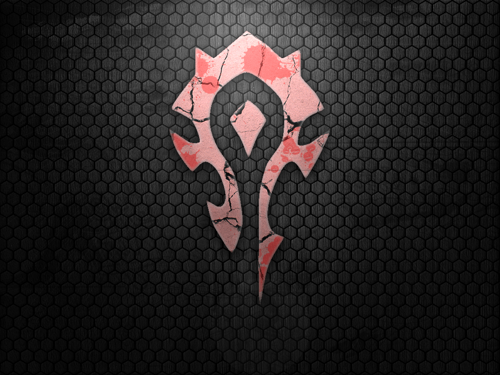 horde backgrounds wallpaper cave