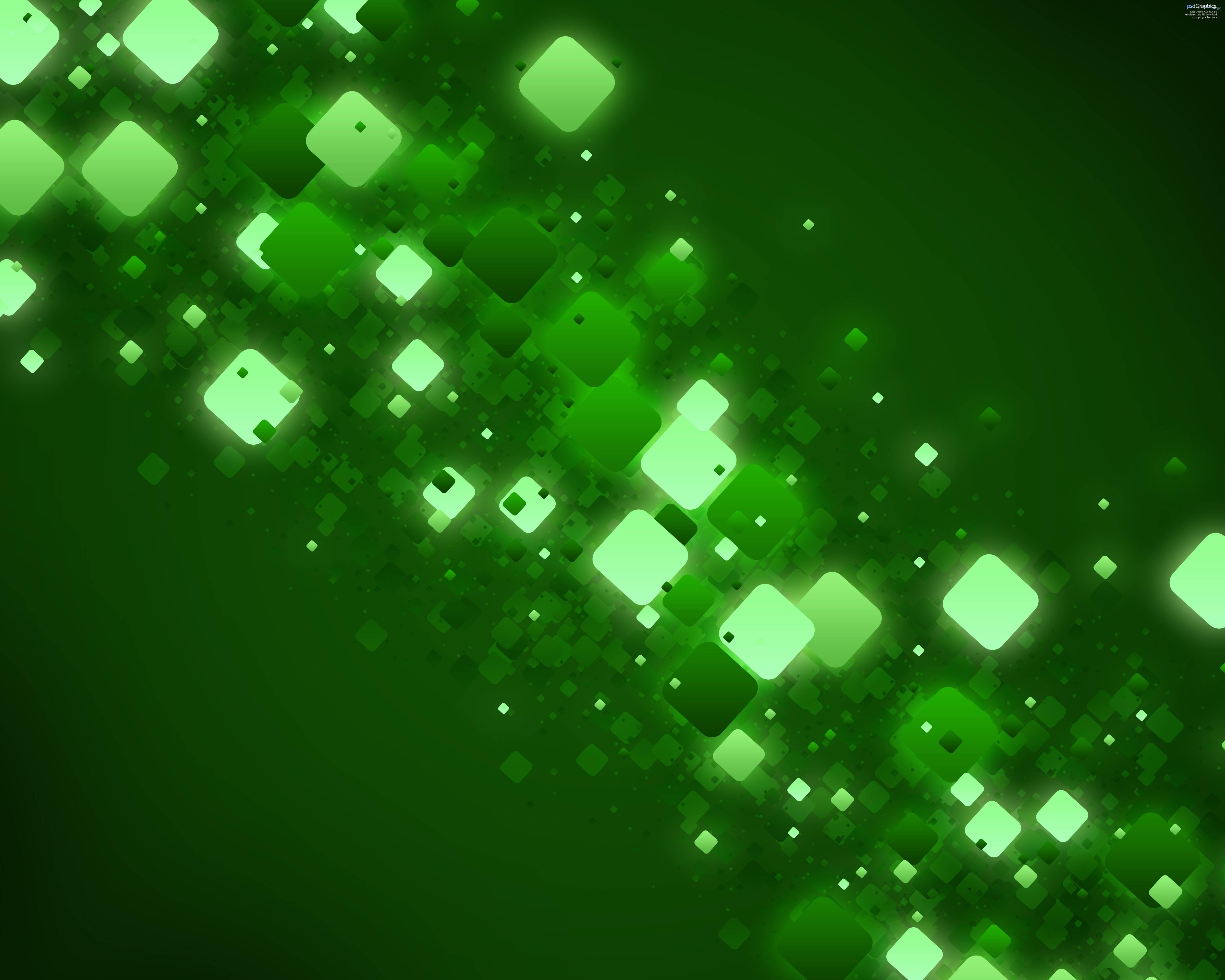Pretty Green Wallpapers Wallpaper Cave