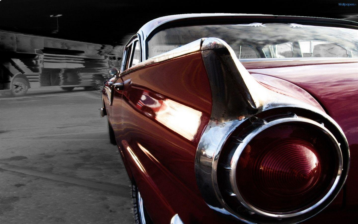 Old car wallpapers wallpaper cave - Cars hd wallpapers for laptop ...