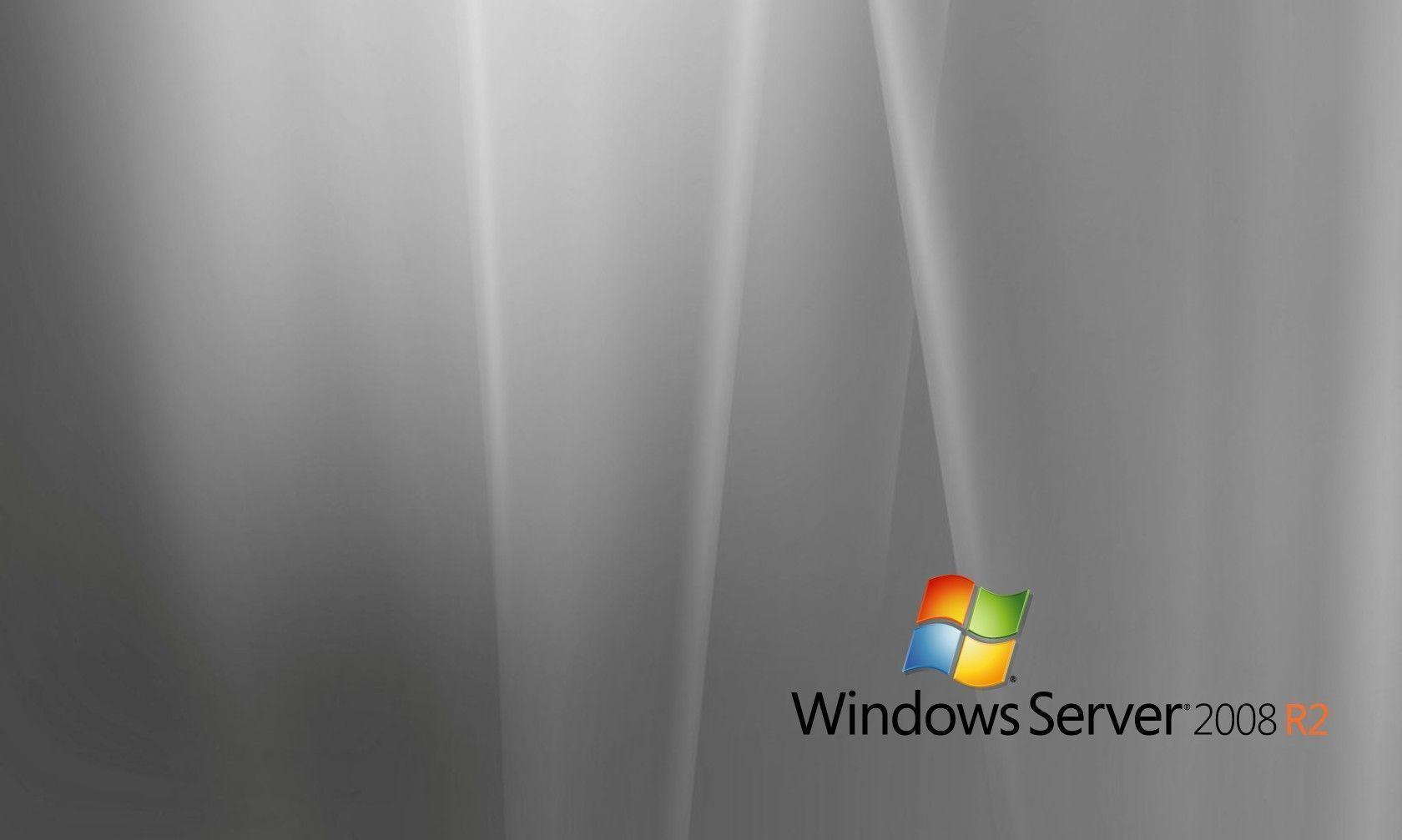 Windows server 2008 unleashed it 24-7 robot ❤ 4k hd desktop.
