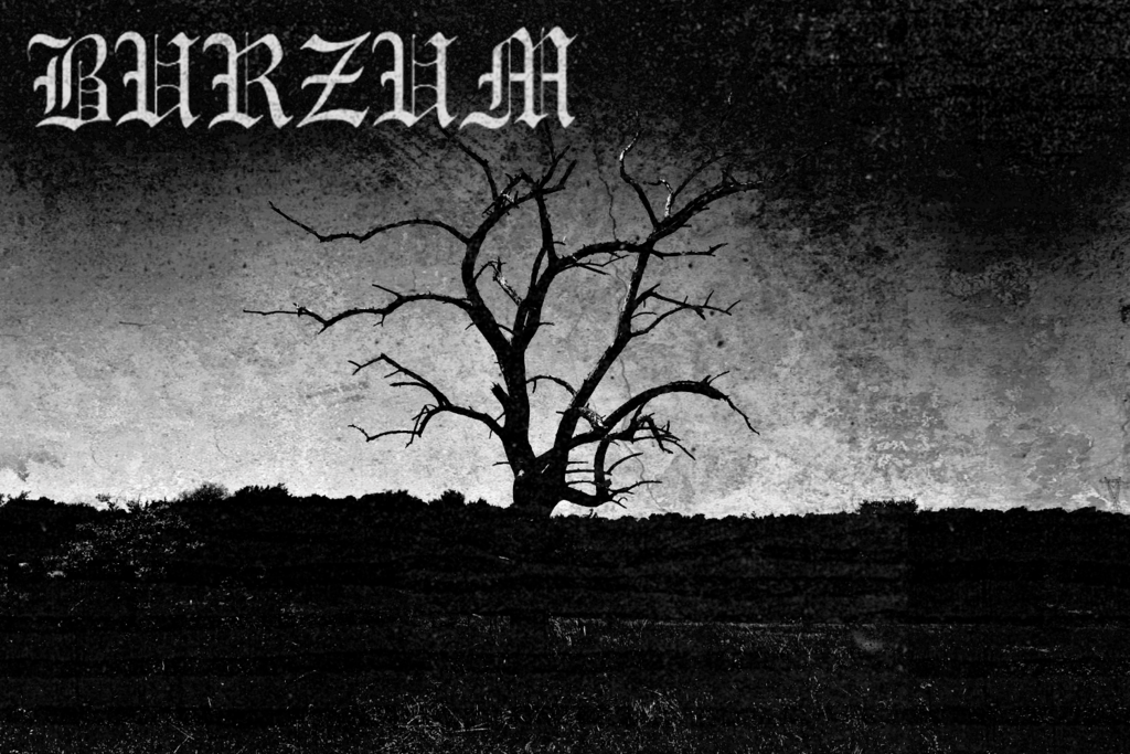 Burzum Wallpapers
