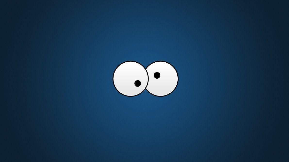 Wallpapers For Cookie Monster Wallpaper Quotes